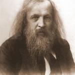 mendeleev-03